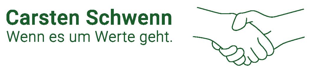 Carsten Schwenn